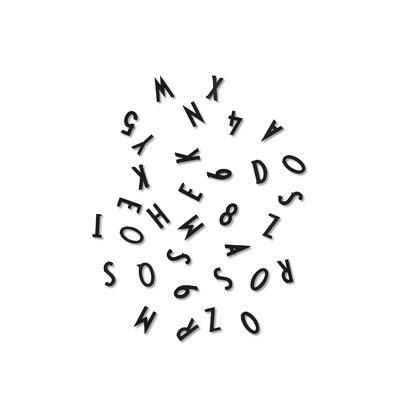 lettre-chiffre-noir-pour-letter-board-design-letters