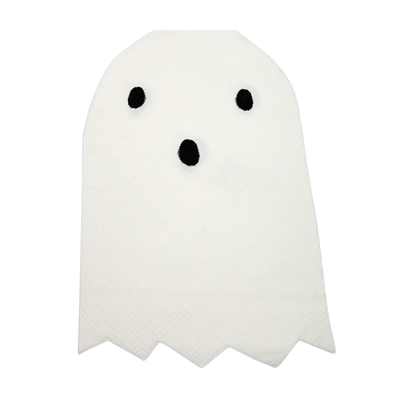 serviette-jetable-papier-decoupe-fantome-fete-halloween-meri-meri