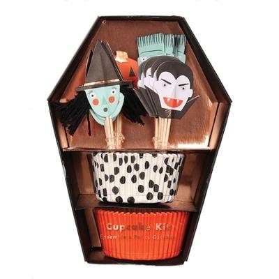 kit-cupcake-halloween-meri-meri