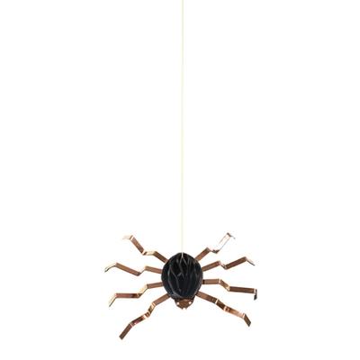 araignée-alveolee-a-suspendre-fete-halloween-meri-meri