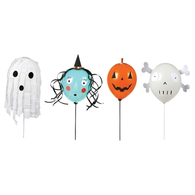 kit-creation-ballon-personnage-halloween-meri-meri