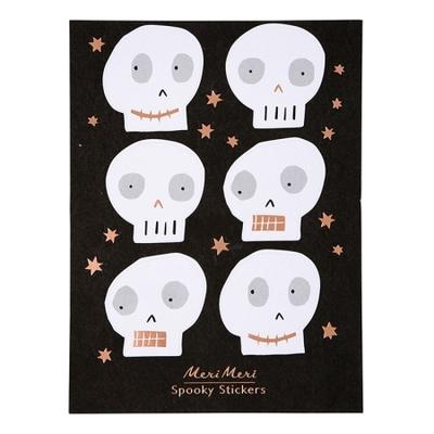 stickers-autocollant-squelette-halloween-meri-meri