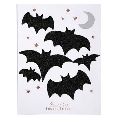stickers-chauve-souris-halloween-glitter-meri-meri