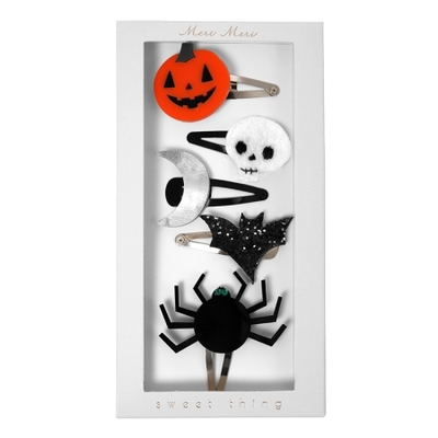 barrette-cheveux-fillette-halloween-meri-meri