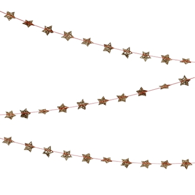 guirlande-noel-mini-etoile-doree-meri-meri