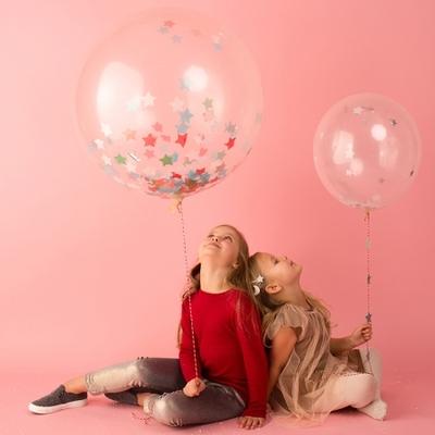 kit-diy-creation-ballon-confetti-meri-meri
