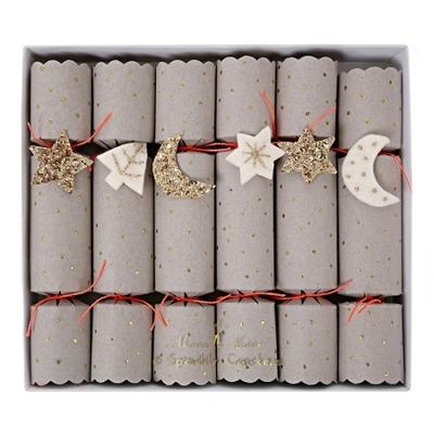 papillote-crackers-noel-etoile-et-lune-meri-meri