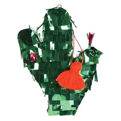 decoration-pour-sapin-noel-pinata-cactus-meri-meri