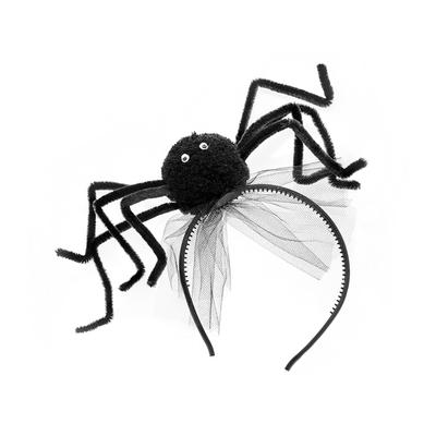 serre-tete-araignee-accessoire-deguisement-halloween