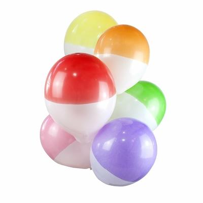 ballon-de-baudruche-latex-bicolore-talking-tables