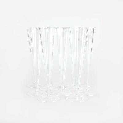 flute-champagne-plastique-transparent-verre-jetable-fete