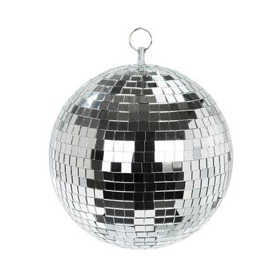 boule-a-facettes-soiree-disco-boum-anniversaire-talking-tables