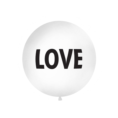 ballon-geant-love-en-latex-blanc-deco-mariage