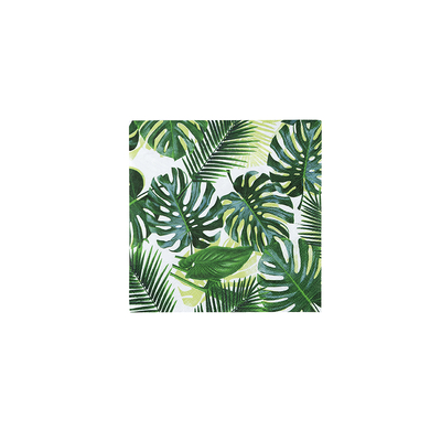 serviette-jetable-papier-imprime-tropical-palmier-talking-tables
