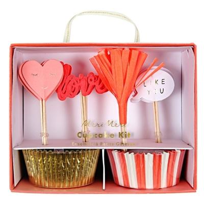 kit-cupcake-love-saint-valentin-evjf-meri-meri
