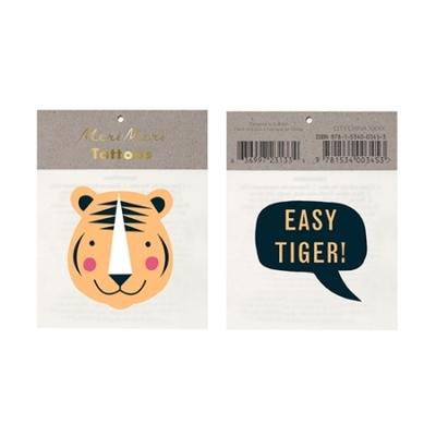 tatouage-tigre-pour-enfant-meri-meri