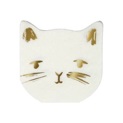 serviette-jetable-chat-en-papier-meri-meri