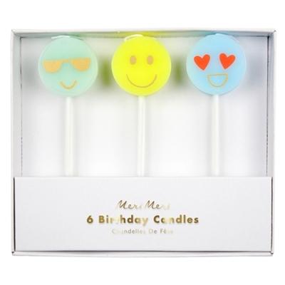 bougie-anniversaire-emoji-meri-meri