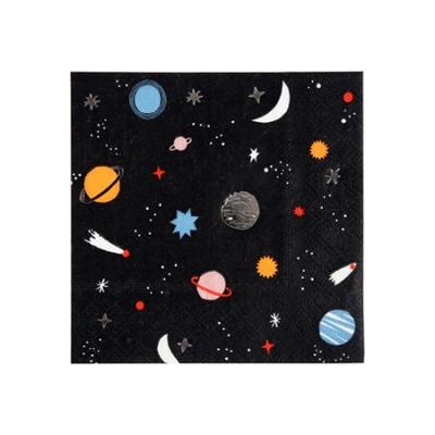 serviette-papier-anniversaire-espace-meri-meri