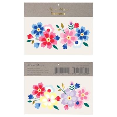 tatouage-temporaire-fleurs-cachemire-meri-meri