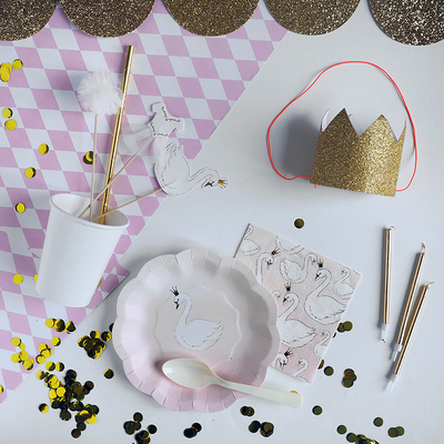 kit-anniversaire-cygne-sweet-party-day