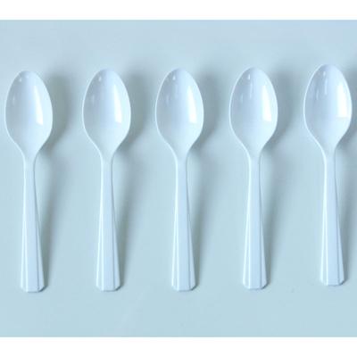 petite-cuillere-jetable-plastique-blanc