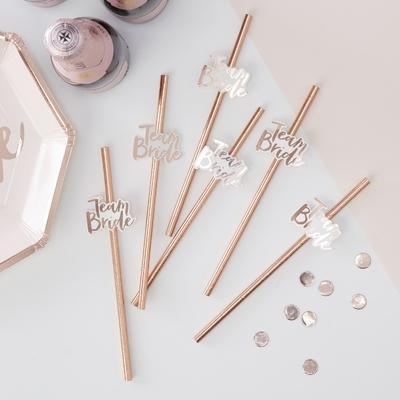 paille-papier-team-bride-rose-gold-pour-evjf-gingerray