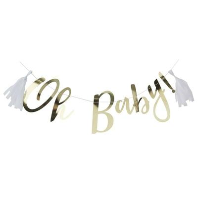 guirlande-baby-shower-en-papier-dore-oh-baby-gingerray
