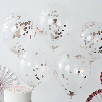 ballon-de-baudruche-confetti-rose-gold-ginger-ray