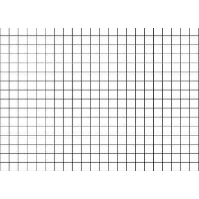 set-de table-papier-pour-anniversaire-quadrillage-carreaux-noir-et-blanc-sweet-party-day