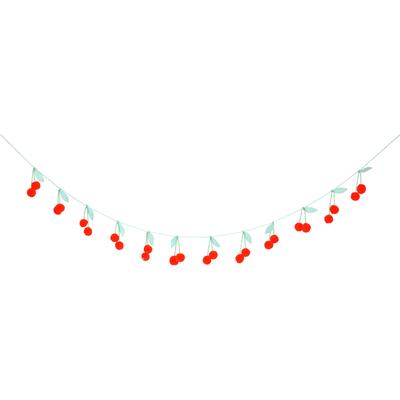 guirlande-decorative-cerise-en-tricot-meri-meri