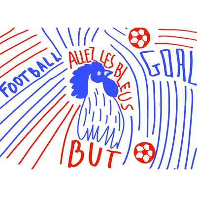 set-de-table-anniversaire-foot-coupe-du-monde-allez-les-bleus-sweet-party-day