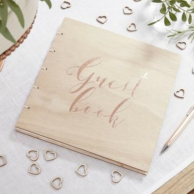livre-d-or-mariage-original-en-bois-ginger-ray