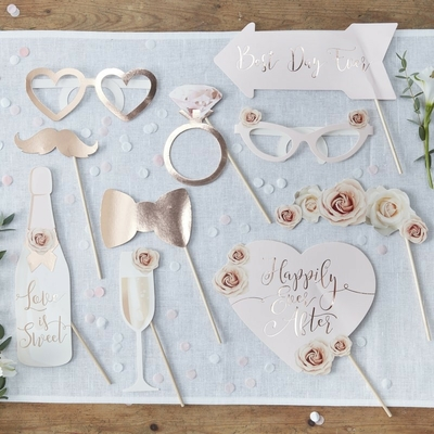 kit-photobooth-mariage-chic-ginger-ray