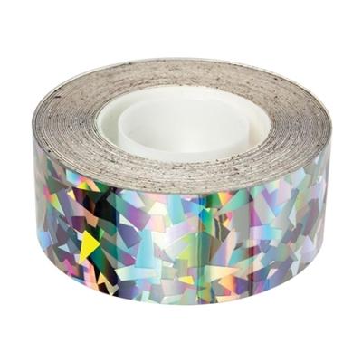 ruban-adhesif-masking-tape-holographique-argent-meri-meri