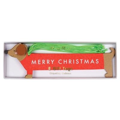 etiquette-cadeau-noel-teckel-meri-meri