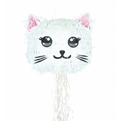 pinata-chat-anniversaire-animaux-mignons