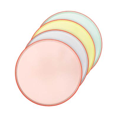 assortiment-assiette-jetable-pastel-meri-meri