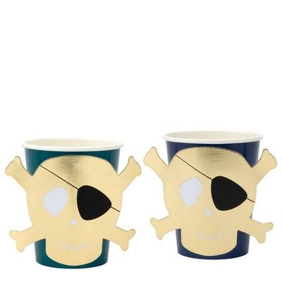 gobelet-pirate-jetable-en-carton-table-anniversaire-meri-meri