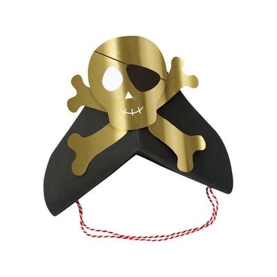 chapeau-de-pirate-en-papier-accessoire-deguisement-anniversaire-meri-meri