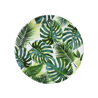 assiette-jetable-imprime-tropical-table-fete-anniversaire-talking-tables