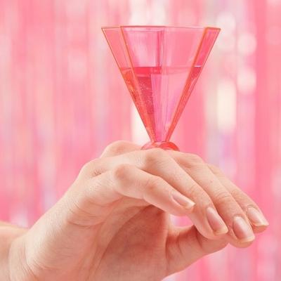verre-a-shooter-jetable-design-bague-mariage-evjf