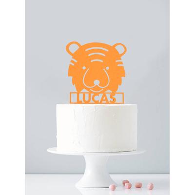cake-topper-tigre-personnalise-deco-gateau-anniversaire-jungle-sweet-party-day