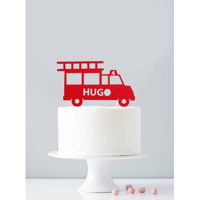 cake-topper-camion-de-pompier-personnalise-prenom-pour-anniversaire-sweet-party-day