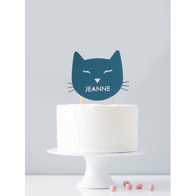 cake-topper-personnalise-anniversaire-chat-sweet-party-day