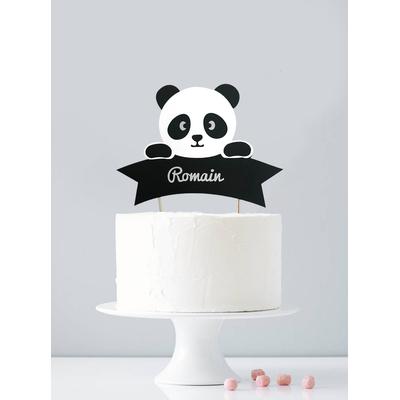 cake-topper-panda-personnalise-prenom-pour-anniversaire-sweet-party-day