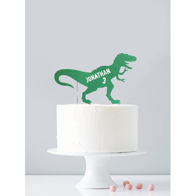cake-topper-anniversaire-dinosaure-personnalise-prenom-sweet-party-day