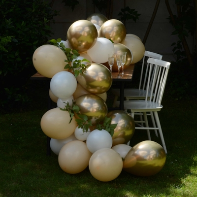 guirlande-ballon-baudruche-mariage-peche-et-doree-sweet-party-day