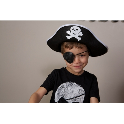 anniversaire-pirate