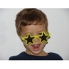 lunettes-star